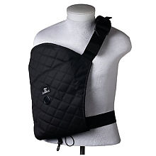 platytex hip hammock the best baby carriers and baby slings for tall infants  rh   tallbabystuff